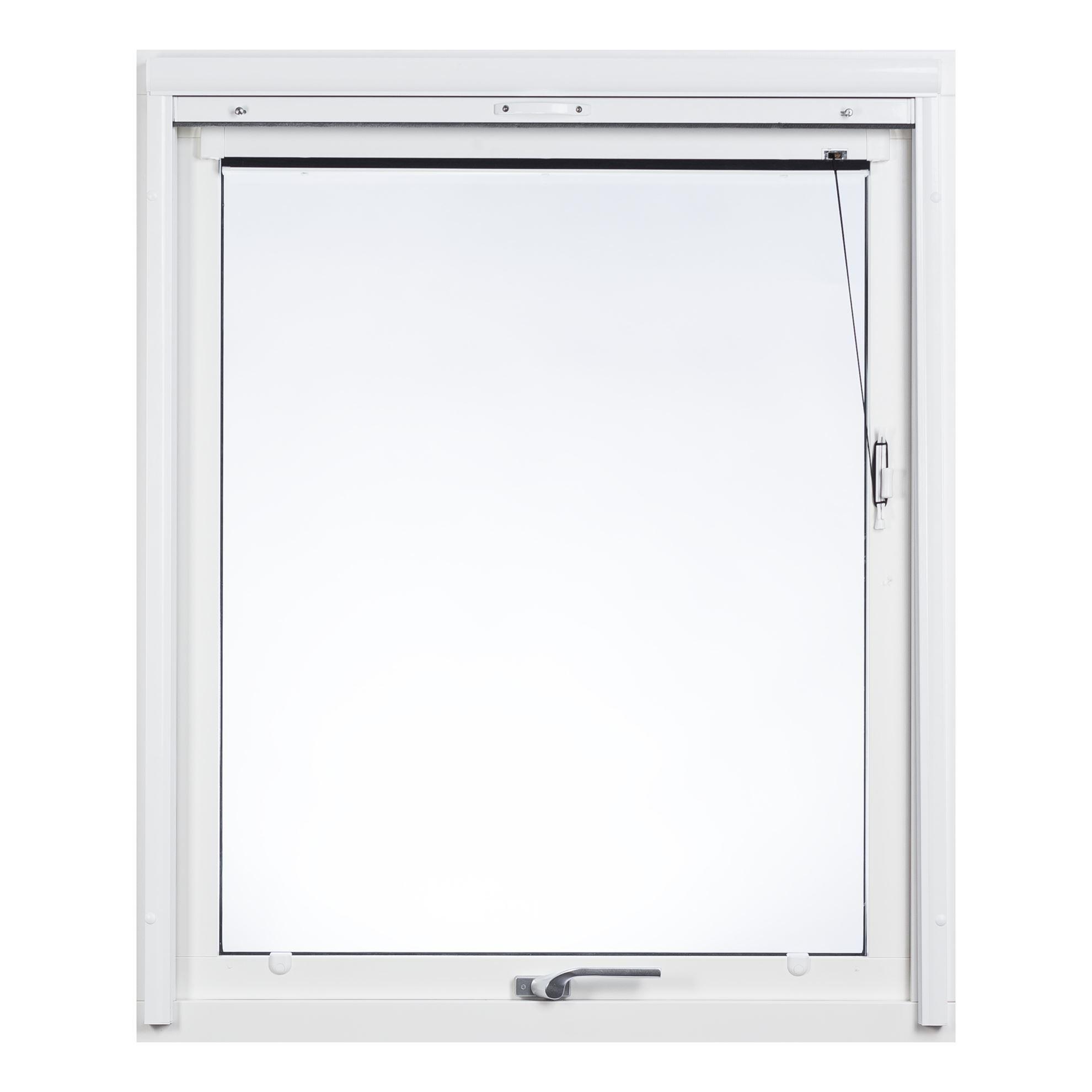 Unika Myggnät till fönster-Outline Webbshop QW-97